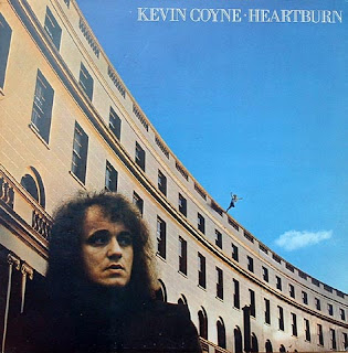 Hipgnosis. Todas sus portadas de discos (160)
